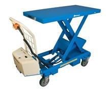 MobiLift™ BXB Series